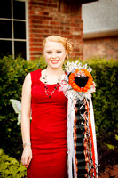 Haltom Homecoming 2015